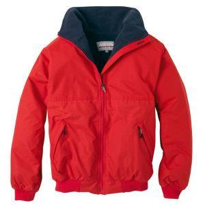Musto Snug Jacket