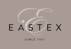 eastex-cat